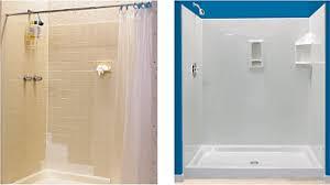 Acrylic Bathtub Liners Just Renew It Acrylic Tub Liners U0026 Wall Systems Restore Bathtubs N