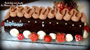 la m馘ecine passe par la cuisine avec docteur chocolatine staprint fr