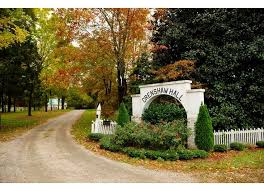 137 best nc places wake forest in wake county images on pinterest