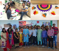 Maxim Healthcare Recruiter Happy Diwali Maxim Integrated Office Photo Glassdoor