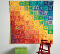 5 free quilted wall hanging patterns quilting daily