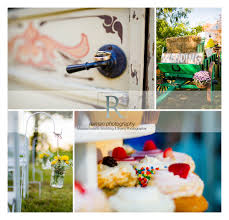 rustic backyard wedding 01 reiman photography