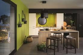 le vert a t il sa place dans la cuisine lorraine magazine