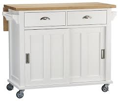 finding the best kitchen island cart for your house u2013 kitchen ideas