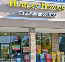 Howies by Hungry Howies Hours Gordmans Coupon Code