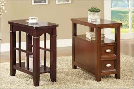 Small Side Table Small Side Tables For Living Room Home Inspiration Ideas