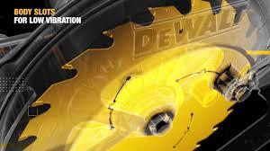 Dewalt Wet Tile Saw Manual by Featured Flexvolt Accessories Dewalt