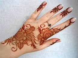 145 best henna for your hands images on pinterest hennas tattoo