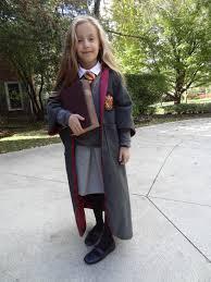 hermione granger halloween costumes halloween at hogwarts u2014 clever charlotte