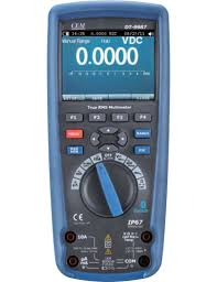 dt 175cv1 cem instruments india