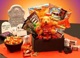 1800 gift baskets 242 best gift basket ideas for everyone images on