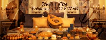 cuisine tv frequence samira tv photos