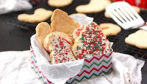 the best snickerdoodle cookies recipe brown sugar