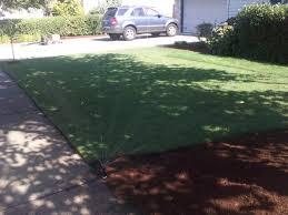 Sod Estimate by Lawn Sod Installation Hillsboro Forest Grove Beaverton