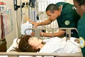 nace nursing exam faqs for lpn applicants