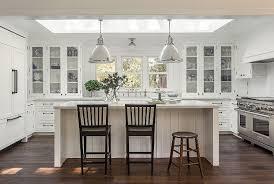 white kitchen design ideas wanted one magazine