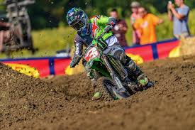 lucas oil pro motocross results 2017 ironman motocross results video highlights of season finale