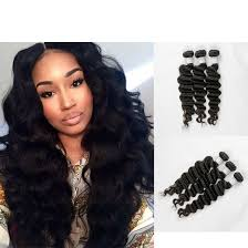 good wet and wavy human hair wet wavy hair weave brands tape on and off extensions
