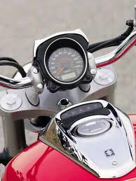 suzuki intruder 1400 tail light wiring diagram suzuki m50 diagram