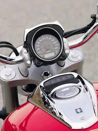 805 suzuki motorcycle wiring diagrams sesapro com