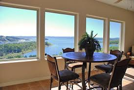 table rock lake house rentals with boat dock the majestic at table rock condos branson mo