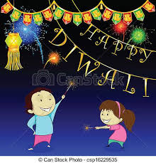 firecrackers for kids vector clipart of with firecrackers the danger of