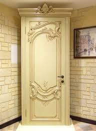 Wooden Door Design 16 Best Classic Doors Images On Pinterest Door Design Wooden