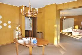 appartamenti in vendita varese centro centro in vendita io importante appartamento in villa