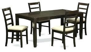 unique kitchen table sets dining set chairs unique dining table and 4 chairs 4 chair dining