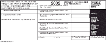 publication 915 2002 social security and equivalent railroad