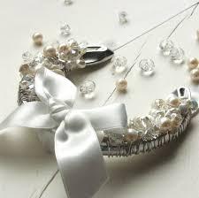 wedding keepsake gifts wedding bridal horseshoe lucky goodluck bridalshower gift