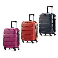 luggage u0026 trunks bed bath u0026 beyond