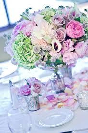 ideas for centerpieces 27 stunning wedding centerpieces ideas tulle chantilly