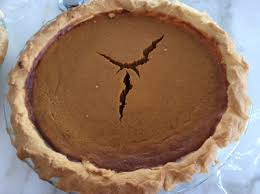 the ultimate pumpkin pie recipe for my thanksgiving