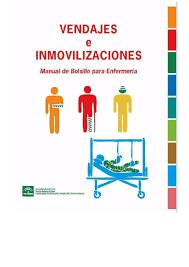 ems solutions international vendajes e inmovilizaciones
