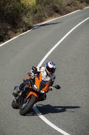 honda cbr500r first ride honda cbr500r u0026 cb500f review visordown