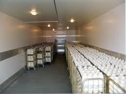 soupape de d馗ompression chambre froide superbox location de chambres froides mobiles en courtes ou