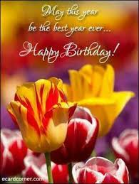 birthday cards for husband with love birthday greetings and