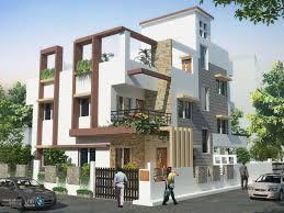 front compound wall elevation design google 搜索 building