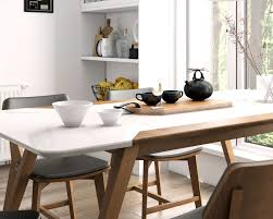 two seater dining table and chairs dining room furniture store