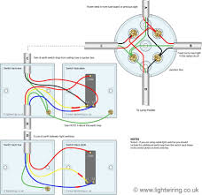 2 way light switch 3 dimmer wiring diagram two in three diagrams