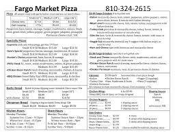 fargo market home