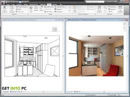 architecture revit architecture free download amazing home