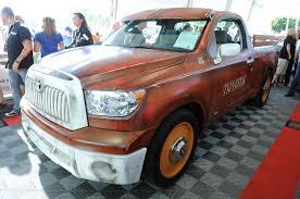 Ford Ranger Truck Bed Camper - 03 toyota tundra custom bj jpg 1280 850 truck shell rv
