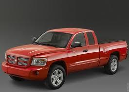 D100 W100 Columbus Mitula Cars 49 Best Mopar Trucks Images On Pinterest Cars Vehicles And Diesel