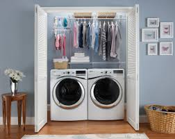 10 best small laundry room ideas and tips u2014 decorationy