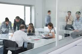 company culture and its importance