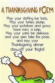 funny thanksgiving picture quotes quotes about funny thanksgiving 52 quotes