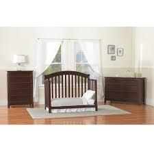Jamestown Convertible Crib by Amazon Com Summer Infant Freemont Crib Conversion Kit Chocolate
