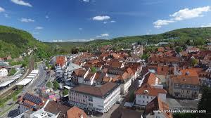 Mosbach Baden Luftbilder Aus Mosbach Drohnen Aufnahmen Com